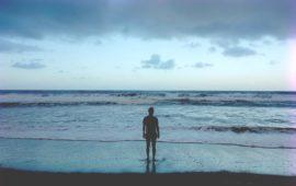 Selbstbewusstsein durch innere Ruhe – 10 Tipps